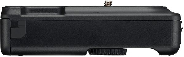 Bilde av Nikon Wireless Transmitter WT-7 Brukt