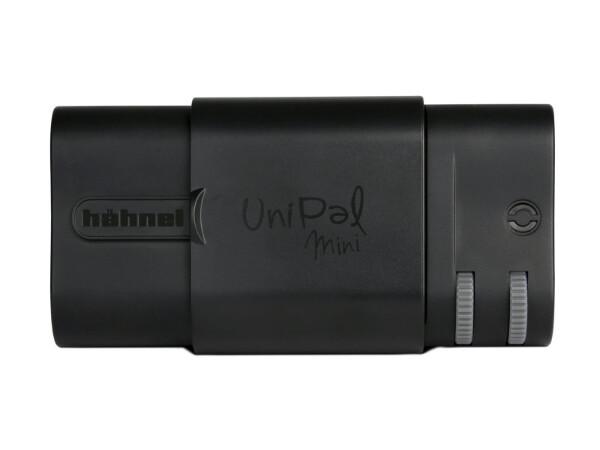 Bilde av Hähnel Powerstation Unipal Mini