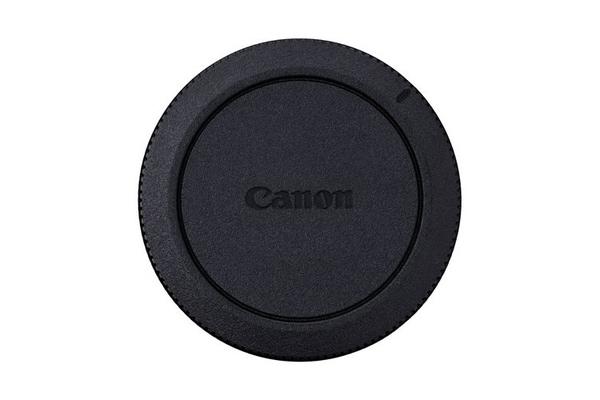 Bilde av Canon R-F-5 Kamerahusdeksel til EOS R