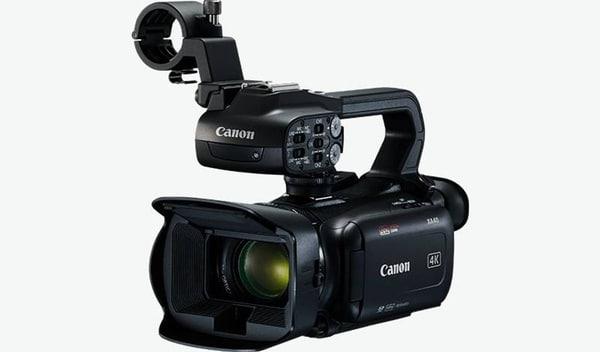 Bilde av Canon XA45