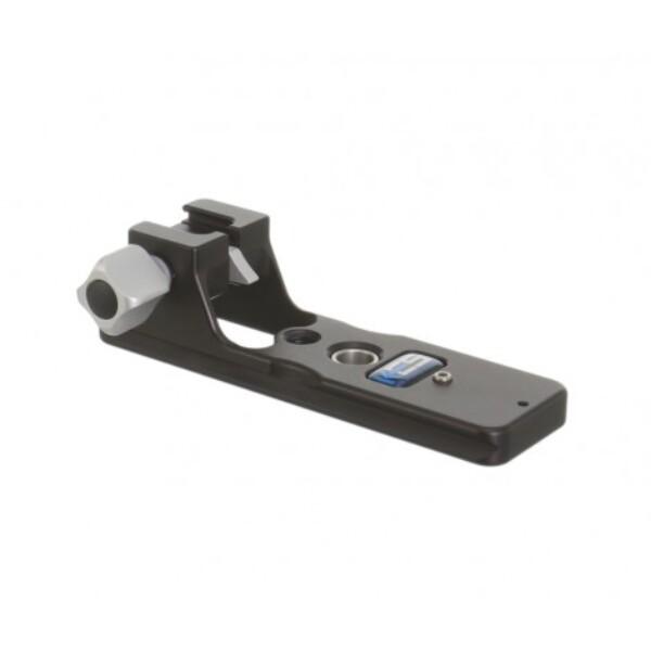 Bilde av Kirk Replacement foot for Sony FE 200-600mm