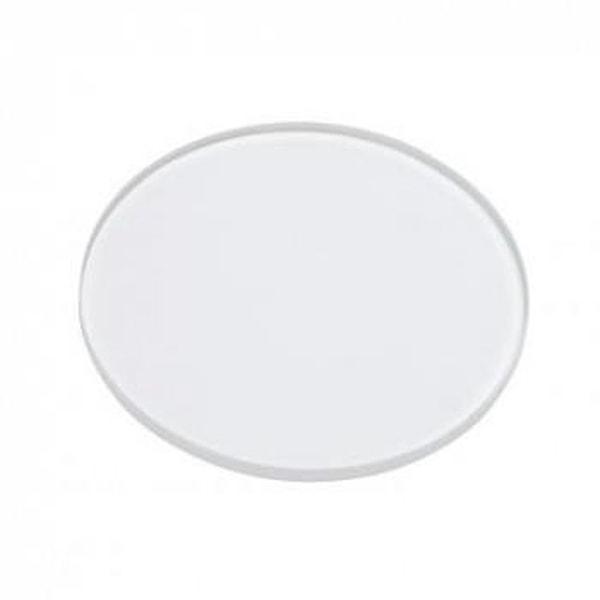 Bilde av Profoto Glass plate D1-D2-B1 Clear