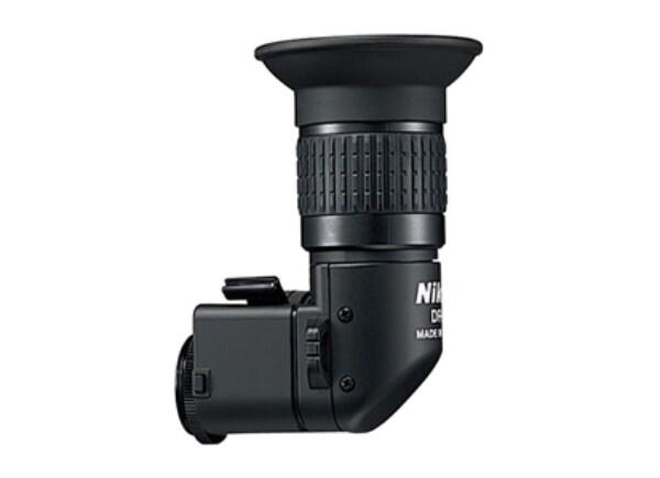 Bilde av Nikon DR-5 vinkelsøker
