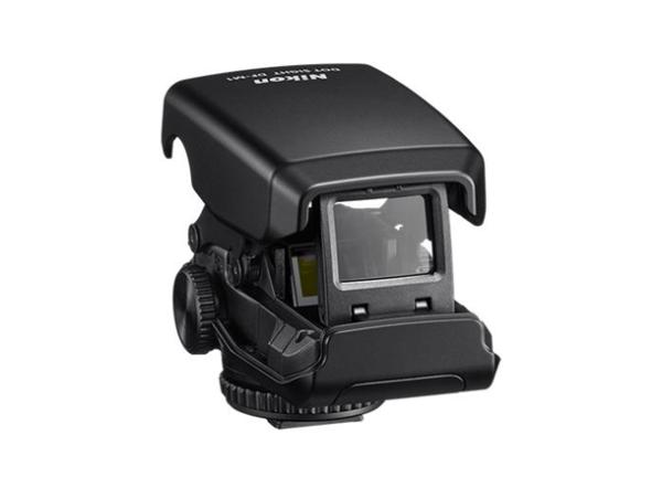 Bilde av Nikon DF-M1 Dot Sight for COOLPIX P1000