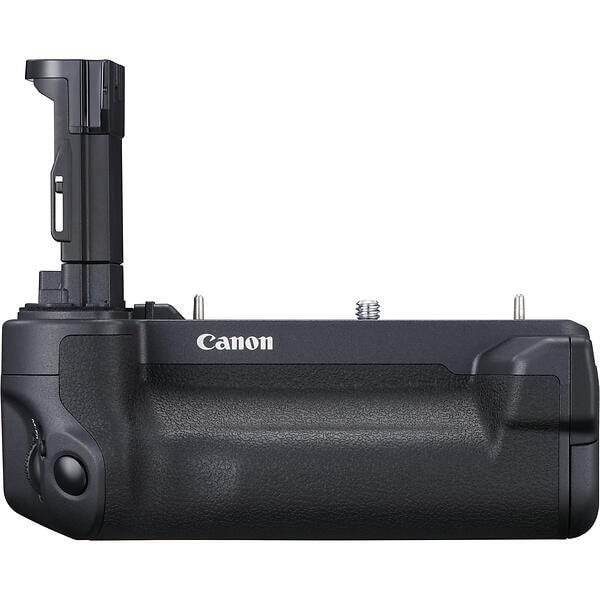 Bilde av Canon WFT-R10B til EOS R5