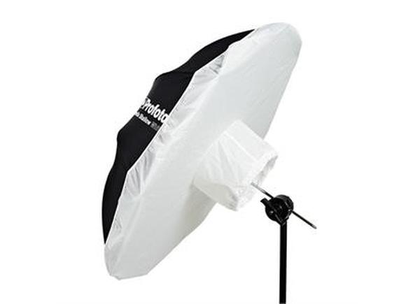 Bilde av Profoto Umbrella XL Diffusor -1.5