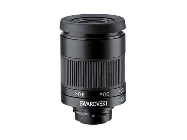 Bilde av Swarovski Okular 25-50x W ATS/STS/ATM/STM