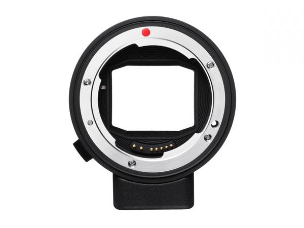 Bilde av Sigma Konverter MC-21 til Canon EF for L-mount