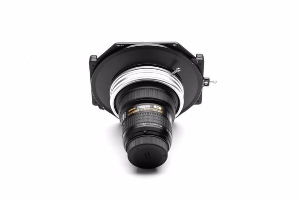 Bilde av NISI Filter Holder S6 Kit Nikon 14-24 F2.8