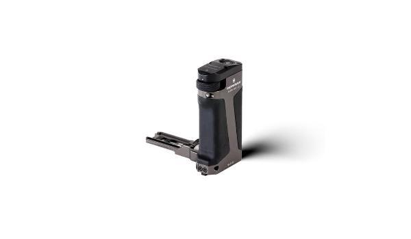 Bilde av TILTA Side Focus Handle Type 1 (LP-E6 Battery)