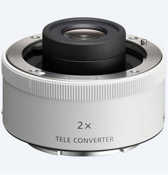 Bilde av Sony SEL-20TC 2.0x