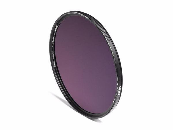 Bilde av NISI Filter IRND1000 Pro Nano Huc 67mm