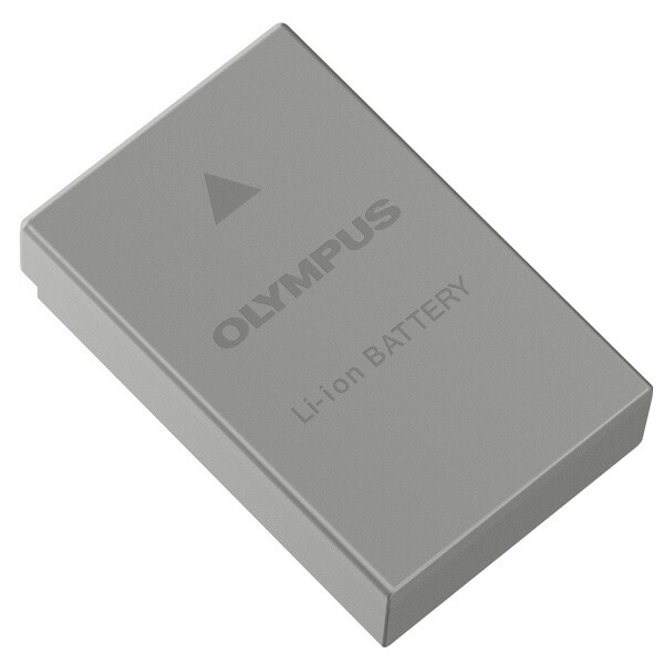 Bilde av Olympus Batteri BLS-50