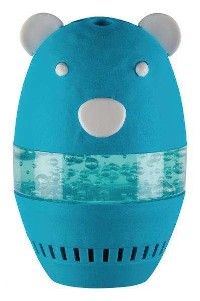 Bilde av Deodorant for kjøleskap