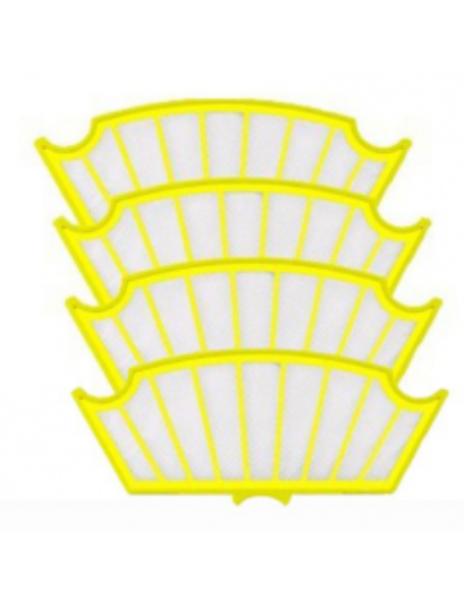 Bilde av iROBOT-ROOMBA MIKROFILTER  500 serie