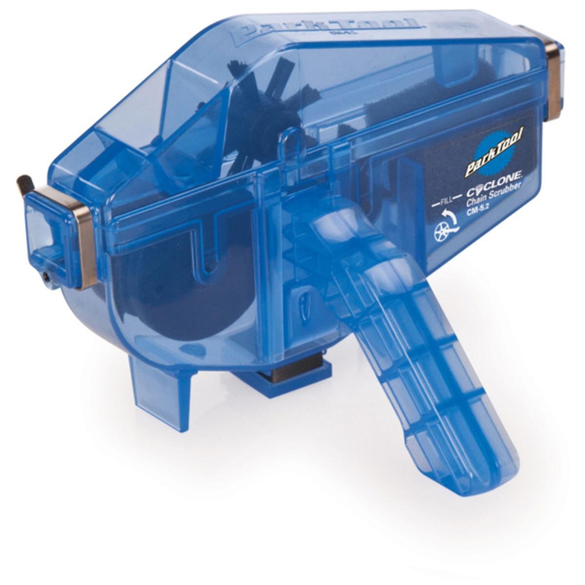 Park Tool CM-5.3 Kjedevasker