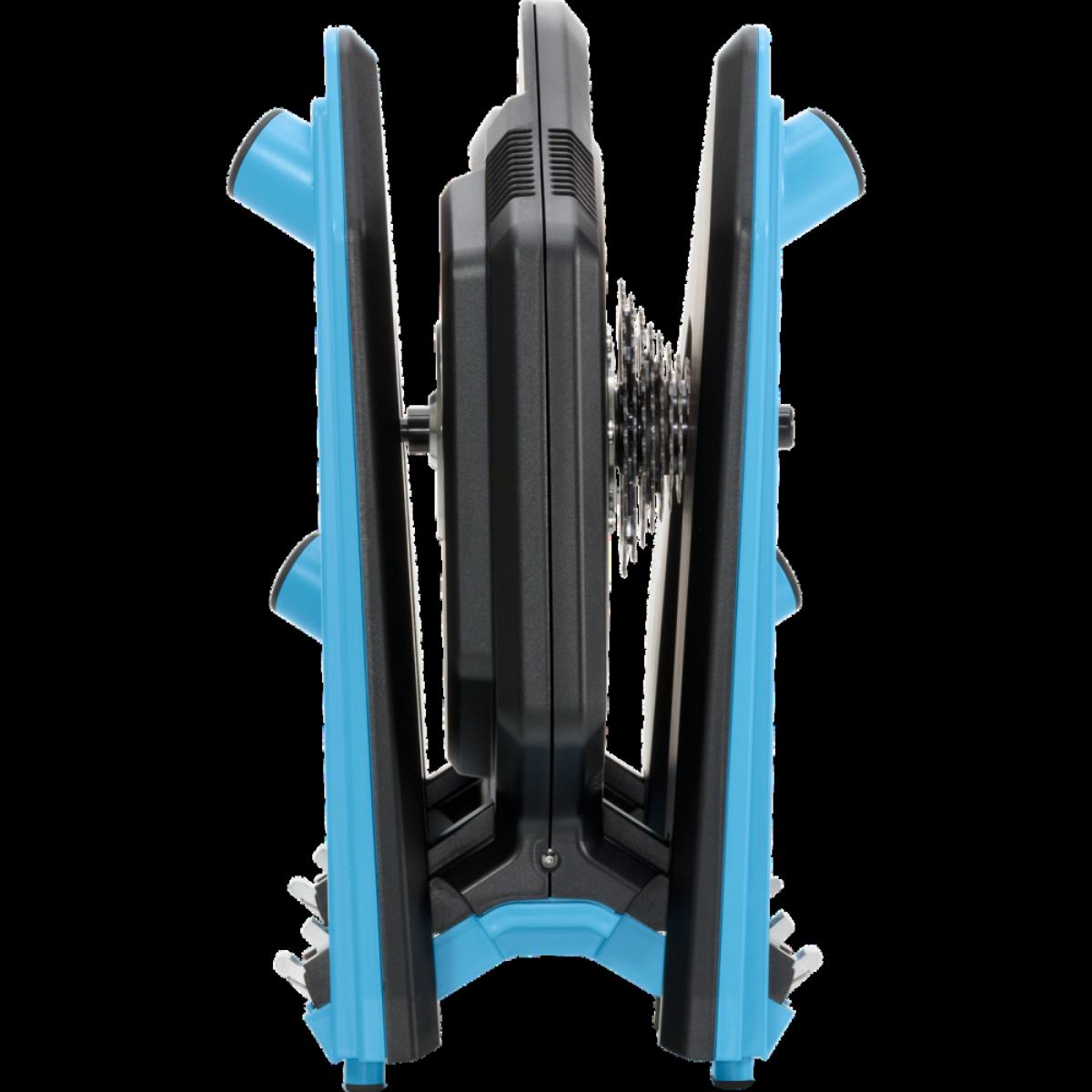 Tacx Neo 2T Smart T2875.61 Interaktiv Sykkelrulle