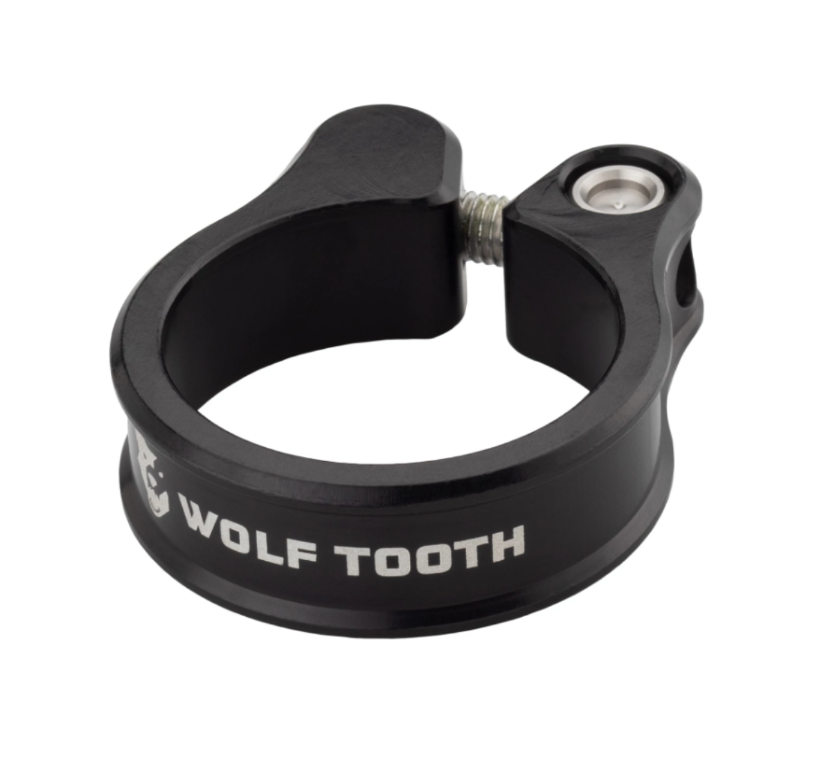 Wolf Tooth 34,9mm setepinne klemme