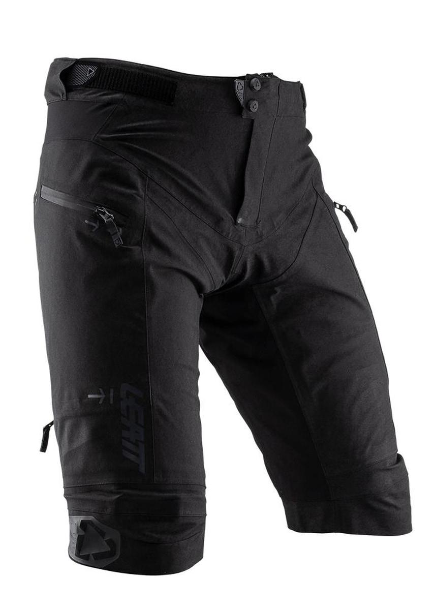 Leatt DBX 5.0 AllMtn Shorts