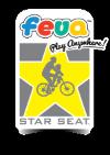 Feva Star Seat