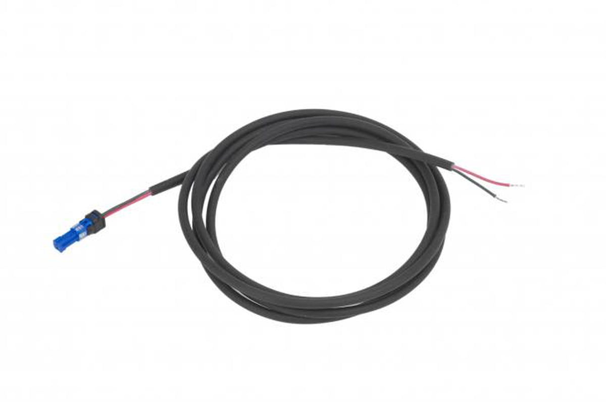 Bosch Light Cable for Headlight, 1400mm