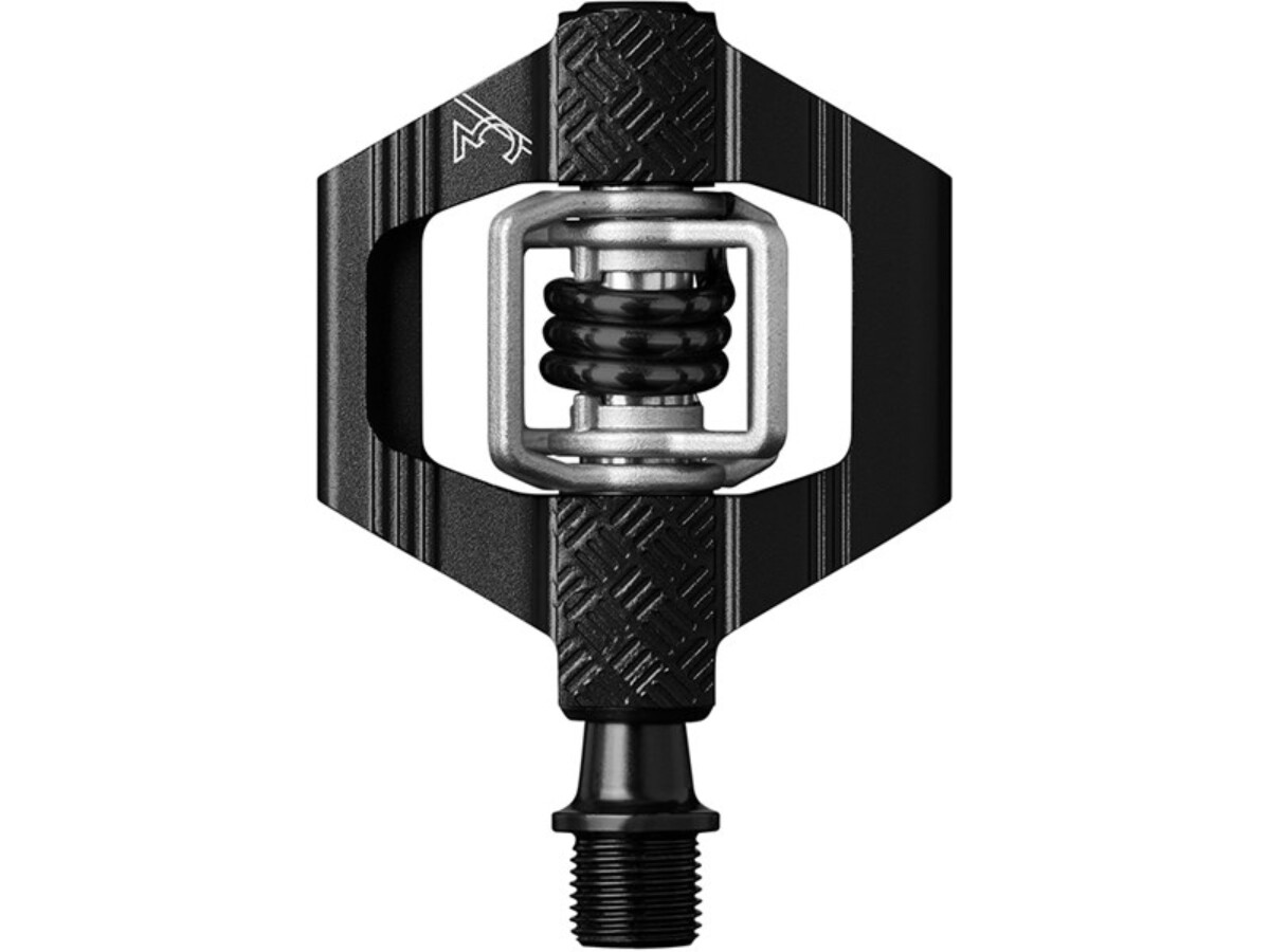 Crankbrothers Candy 3 pedaler