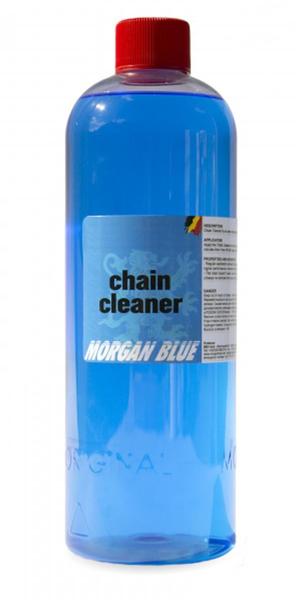 Morgan Blue Chain Cleaner 1000ml