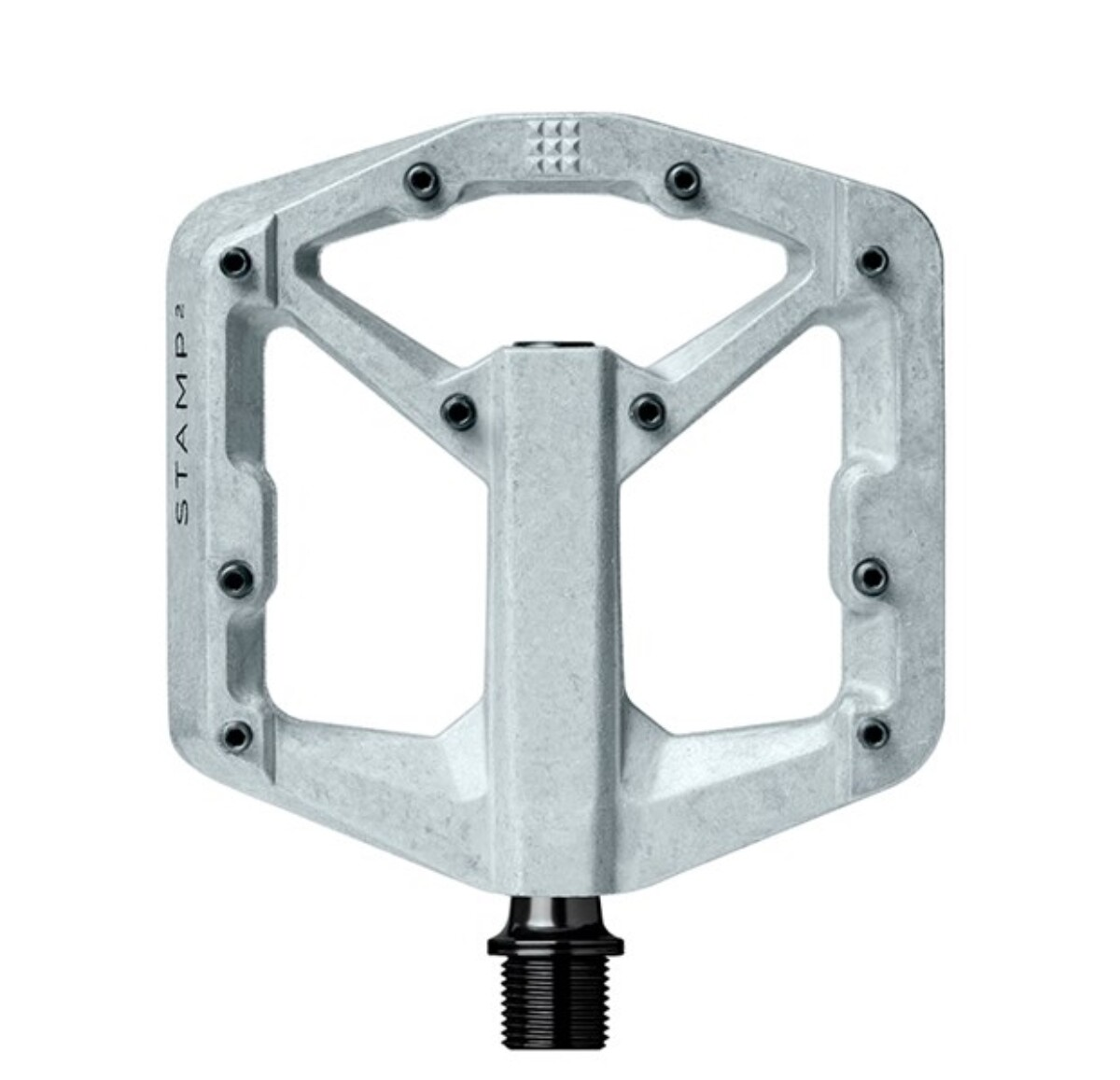 Crankbrothers Stamp 2 Small Pedaler