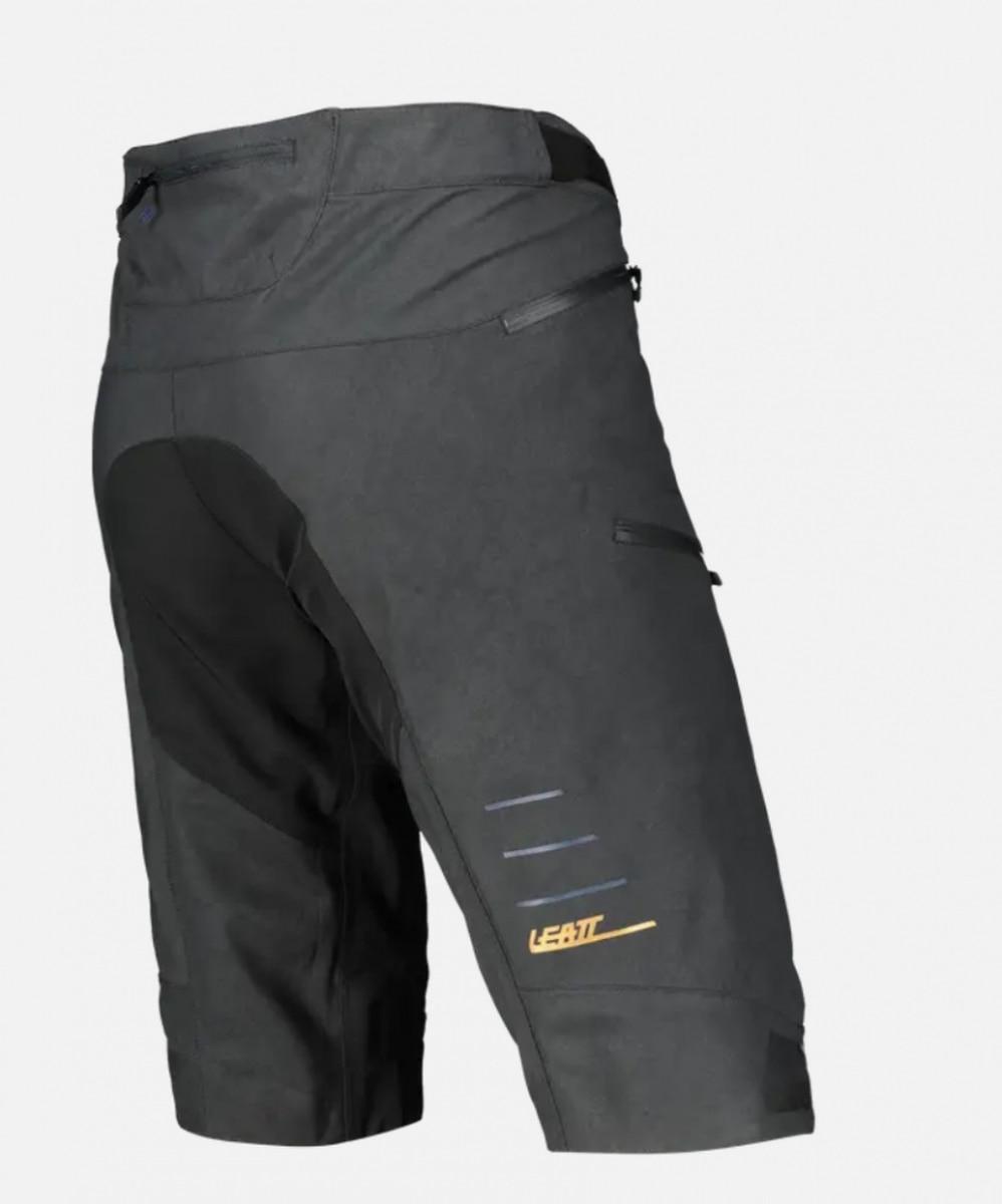 Leatt MTB All-Mtn 5.0 Shorts