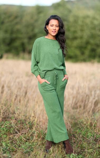 Bilde av Nectar Clothing - Sonja Set - Wild Mint