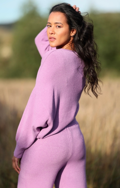 Bilde av Nectar Clothing - Sonja Set - Lilac