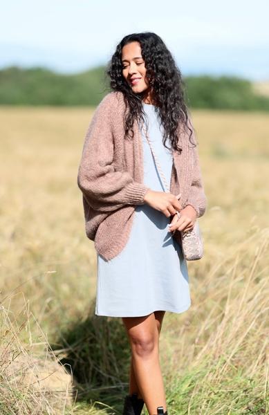 Bilde av Part Two - Gavisa Tradewinds Outfit