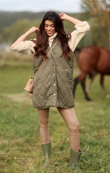 Bilde av Part Two - Keisie Kalamata Outfit