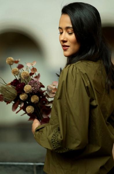Bilde av Forever Bouquet #1