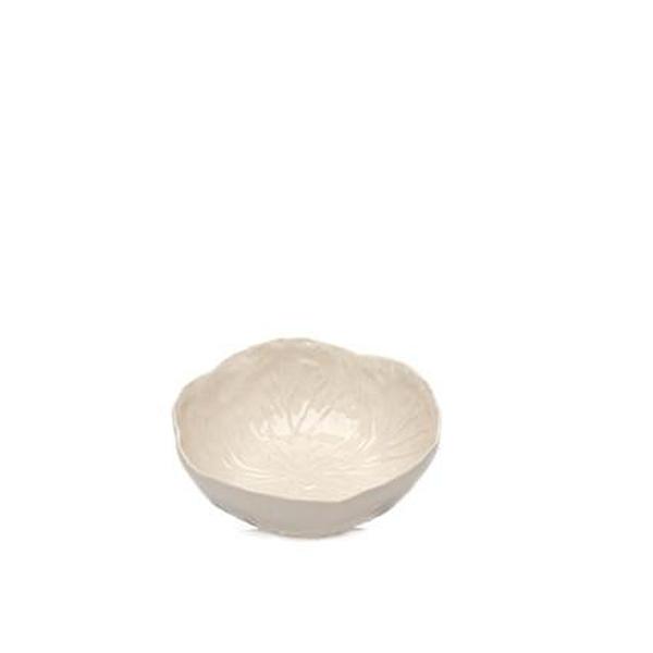 Bilde av Bordallo Bowl Small - White