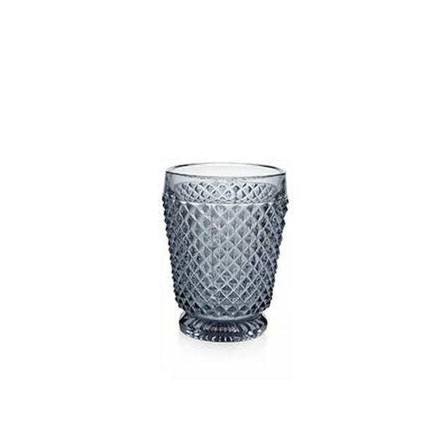 Bilde av Diamond glass - Grey