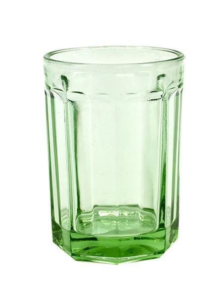 Bilde av Fish&Fish - Glass large