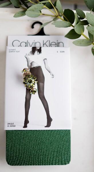 Bilde av Calvin Klein - Ultra Fit - Eden