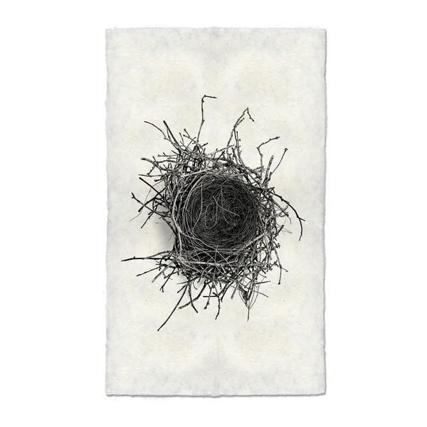 Bilde av Nest Study No2