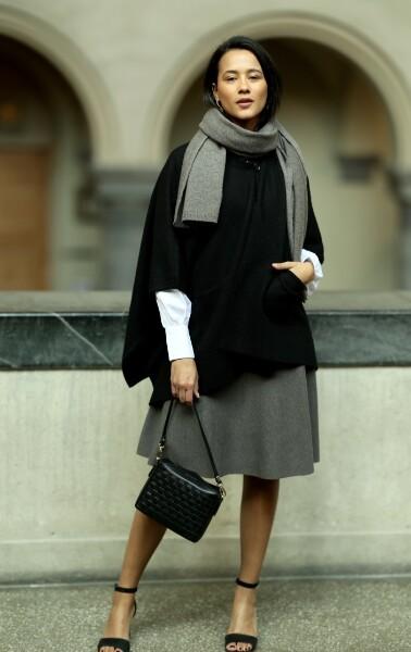 Bilde av Masai - Laureen Outfit