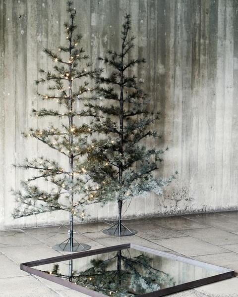 Bilde av Housedoctor - Xmas Tree 150 Ledlights