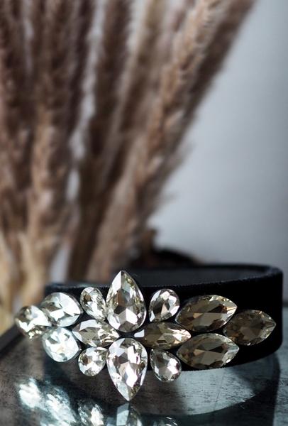 Bilde av Nectar - Anne Headband