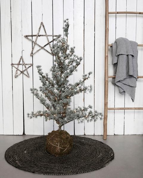 Bilde av Housedoctor - Xmas Tree 125 cm