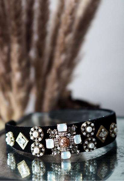 Bilde av Nectar - Suzy Headband