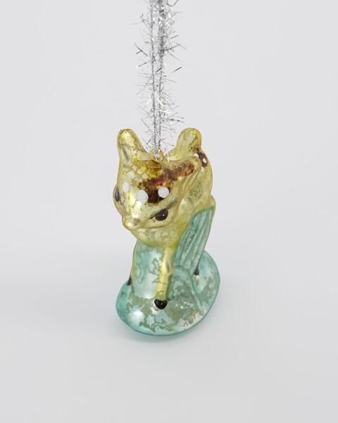 Bilde av Housedoctor - Ornament Deer