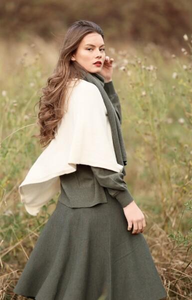 Bilde av Nectar - Ella Pearl Outfit