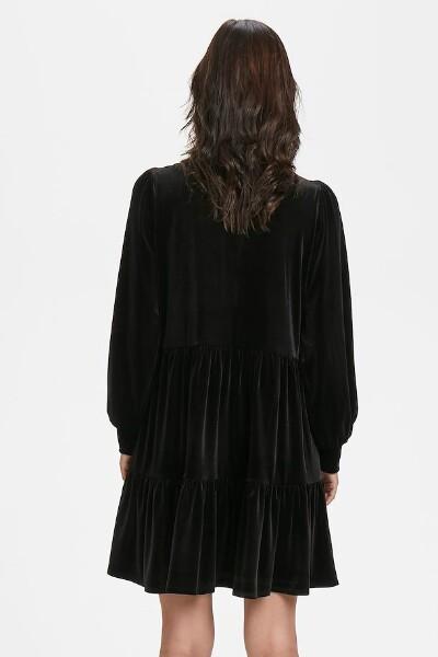 Bilde av Part Two - Viggase Long Dress - Phantom