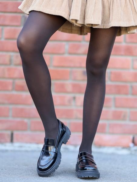 Bilde av Shoe Biz - Suri Polido - Black