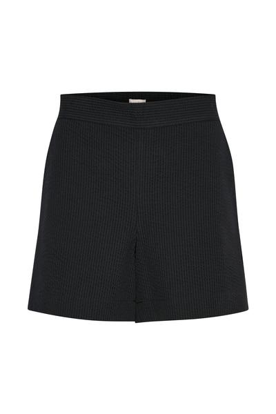 Bilde av Part Two - Iwona Shorts - Black