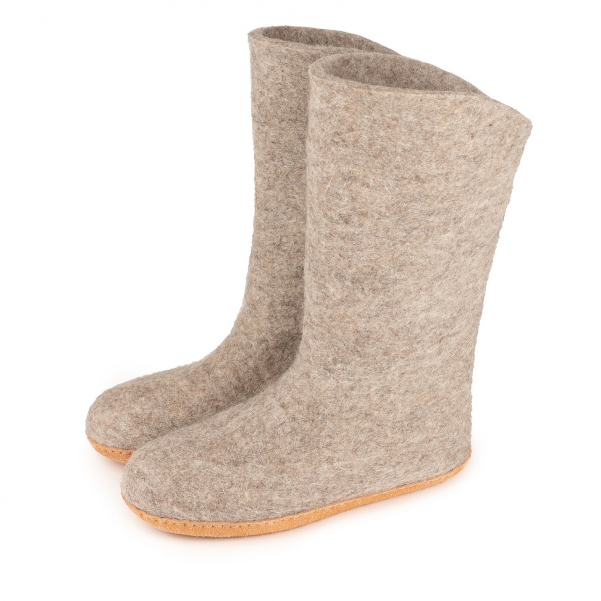 Boot Eco